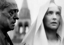Buñuel y La Vía Láctea