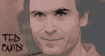 Los ojos de un asesino. © Evil Angel.
