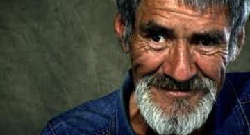 Fotograma del documental Los ladrones viejos.