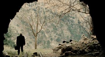 Escena de Küf.