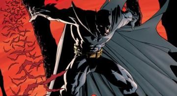 Batman_655_Andy_Kubert_1280x1024