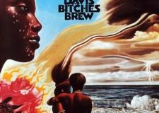 Miles_Davis-Bitches_Brew-Frontal