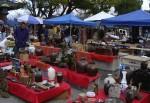 mercado-de-pulgas-toji