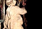 El emperador desnudo.