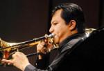 Faustino Díaz. Foto © almomento.mx
