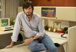Kutcher es Jobs.