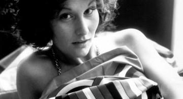Linda Lovelace, los años felices.
