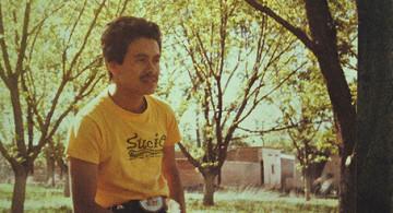 Jason Guadalupe