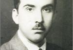 Martín_Adán