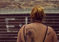Imagen tomada de www.narcoculture.com