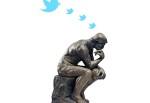 thinker-twitter