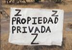 Los-Zetas_1