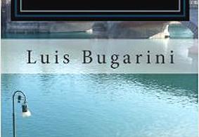 De Bugarini.