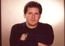 Eugenio Partida.