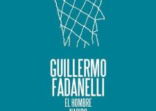 La última de Fadanelli.
