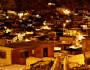 Vista del Cerro de la Cruz. Foto © Jesús Flores.